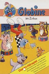 Globine im Zirkus MC