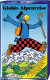 Globis Alpenreise