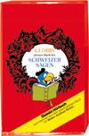 Globis Schweizer Sagen MC