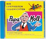 Papa Moll Die Lustigsten Geschichten