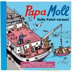 Papa Moll Volle Kraft voraus CD
