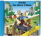 Globi im alten China